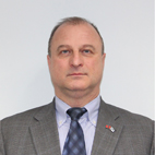 Alexandru Murzac