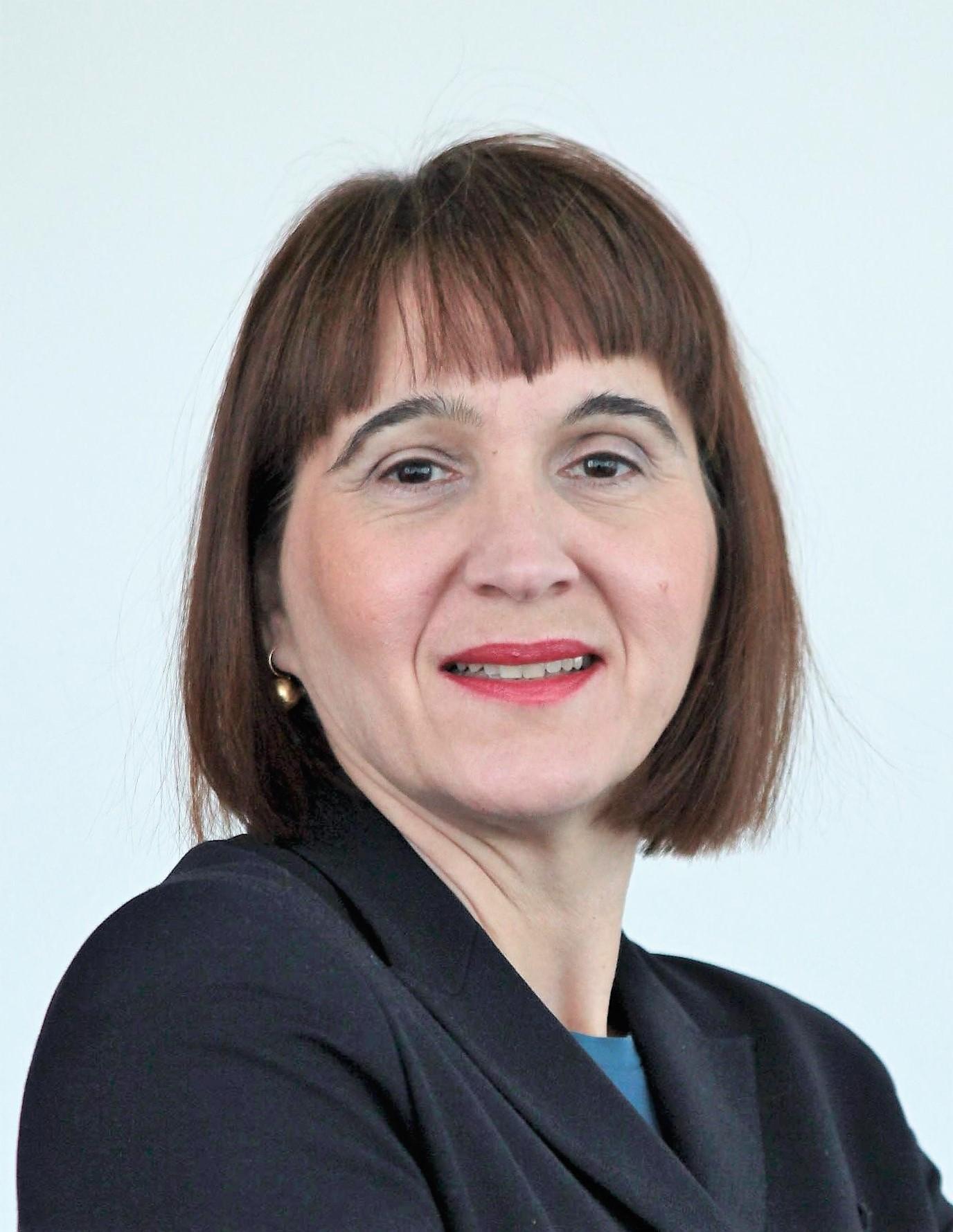 Berina Filipović-Kulenović