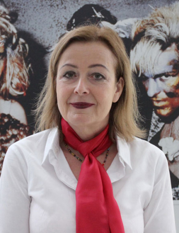Charlotte Hermelink