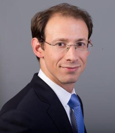 Philippe Kupfer